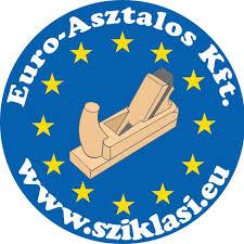 Euro-Asztalos Kft.